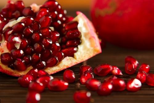 30-52_Pomegranate-blog