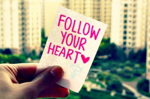 follow-heart-love-photography-Favim.com-529500