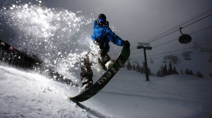 Snowboarding-Photography-HD-Wallpaper